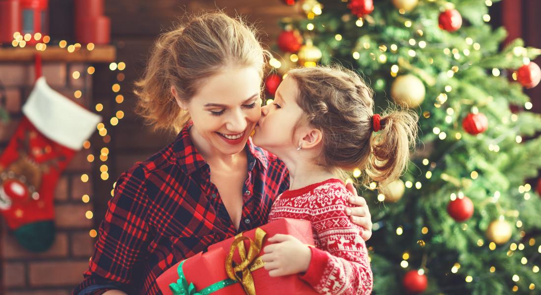 Dove Si Festeggia Il Natale Nel Mondo.Natale Nel Mondo Come Si Festeggia Negli Altri Paesi